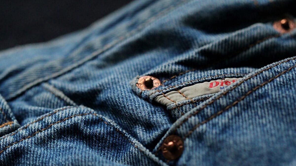 چگونگی تشخیص کیفیت لباس