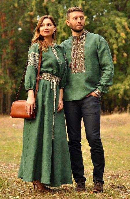 لباس مجلسی زوج