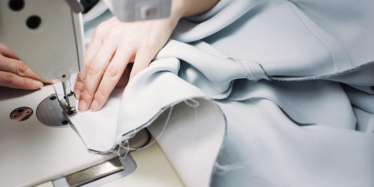 آشنایی با انواع مشکلات تولیدکنندگان پوشاک و بررسی راه حال های موجود