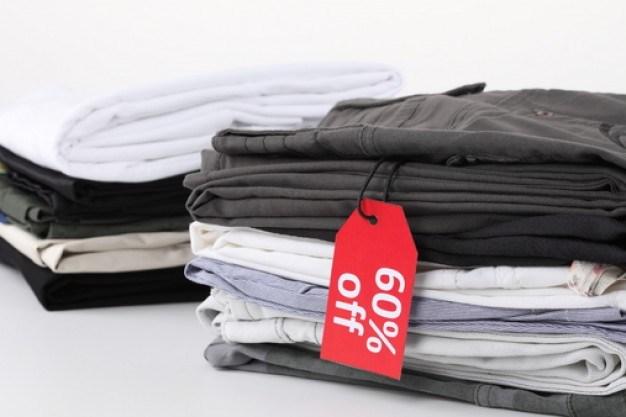 نحوه ی تولید لباس ارزان + چگونه لباس ارزان تولید کنیم؟