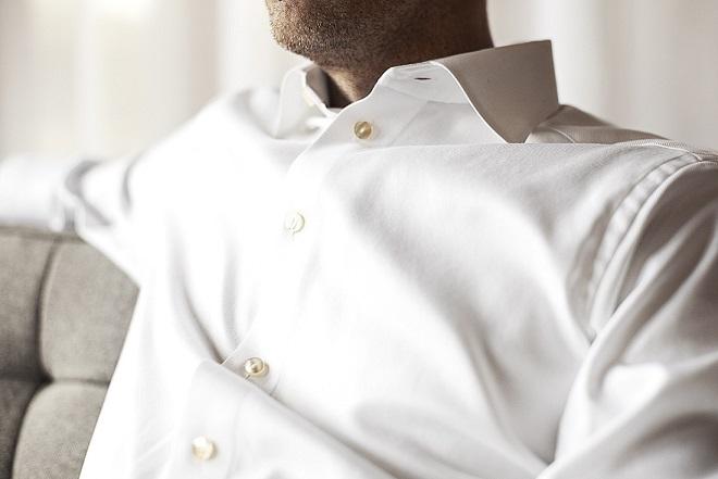 چرا باید لباس سفید بپوشیم؟ نکات مهم در مورد جذابیت لباس سفید