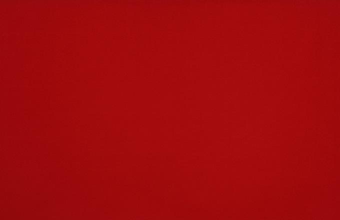 5029-paris-red-680