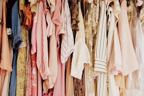 clothing-swap1