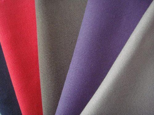 organic_cotton_fabric