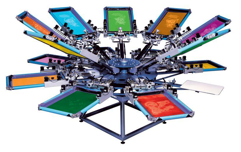 T_Shirt_Screen_Printing_Machine_1