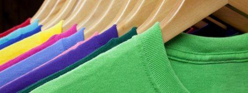 فروشندگان لباس مد و پوشاک
