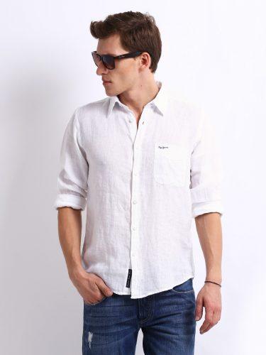 Pepe-Jeans-Men-White-Linen-Semi-Fit-Pekkos-Casual-Shirt-Pepe-Jeans-29954666-6fffb679-8069-4724-9f80-779e233dc5c2-jpg