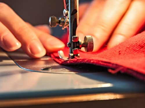 Sewing-price-industry