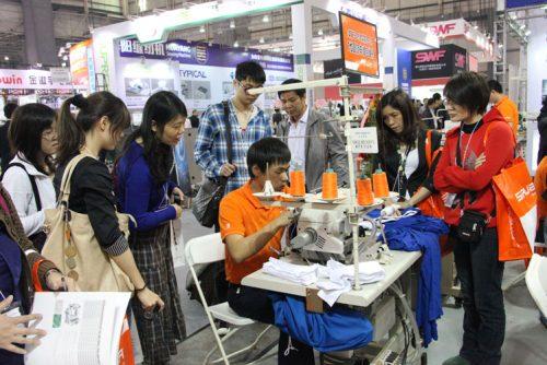 طراحان لباس و تولید