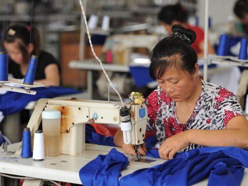 ch_industria.textil.desfavorecida