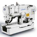 ماشین آلات و تولیدی لباس