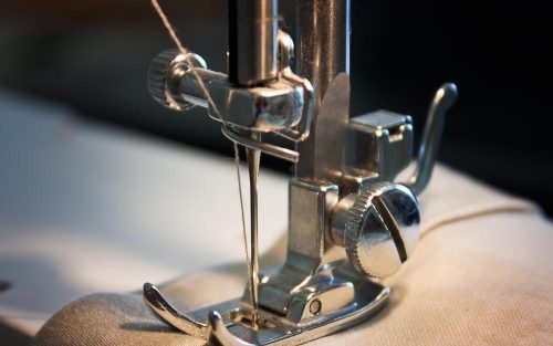 rochi-clothing51912055151