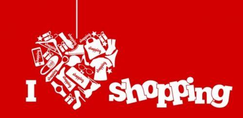 موفقیت در فروش لباس