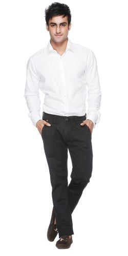 white-dress-shirt-and-black-pants-skhc2im2