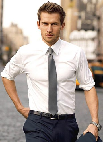 white-dress-shirt-formal-man
