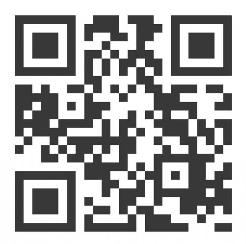 rochi channel barcode telegram