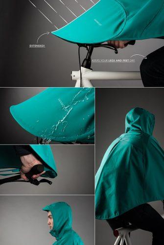 ایده و لباس