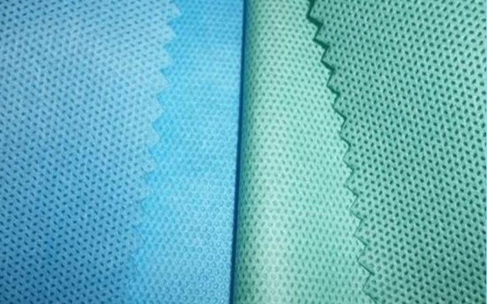 sms fabric