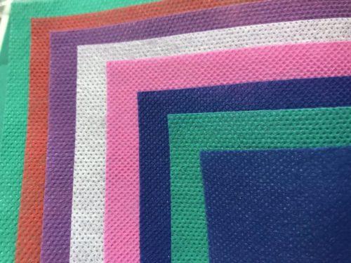 spanband fabric