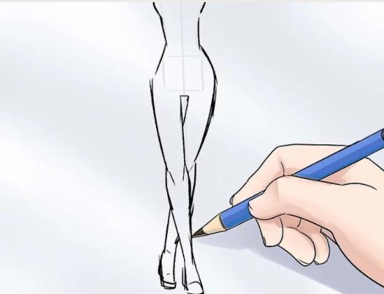 نکات مهم در طراحی لباس