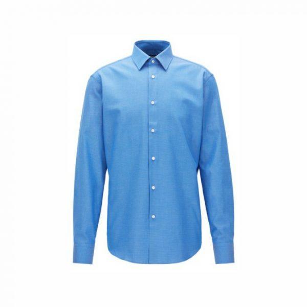 الگوی پیراهن مردانه کلاسیک