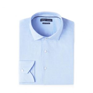 الگوی پیراهن کلاسیک مردانه ویژه
