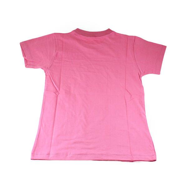 تی شرت پسرانه راشا