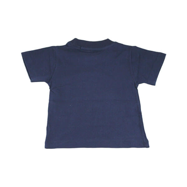 تی شرت پسرانه رایا