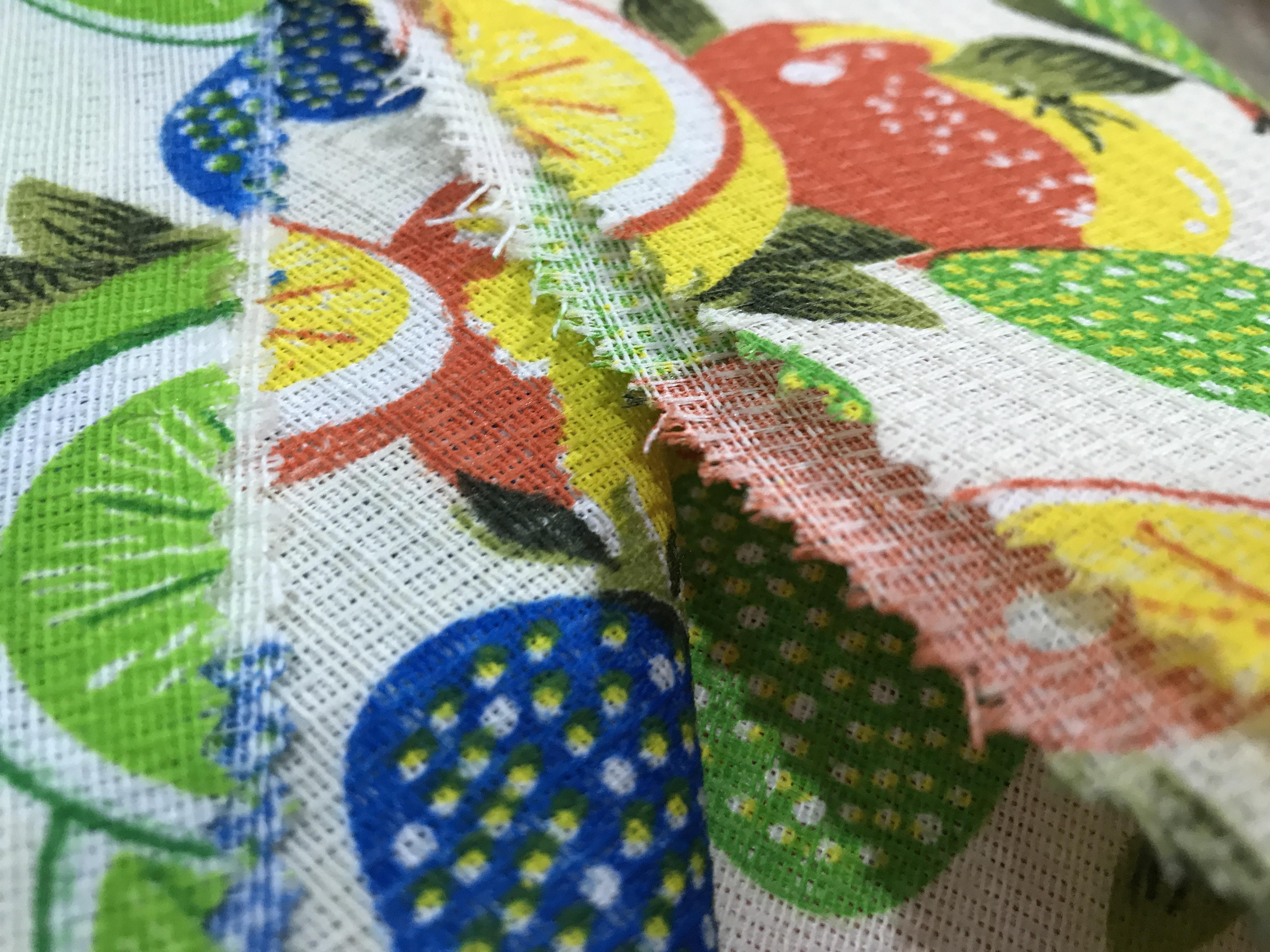 جنس پارچه دیور محصولات - روچی