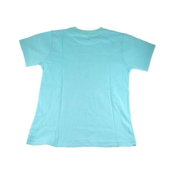 تی شرت پسرانه آرتا