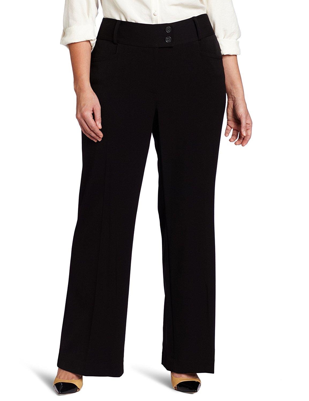 gabardian trousers