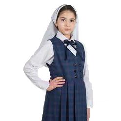 الگوی فرم مدارس دخترانه نهال (مقطع ابتدایی)