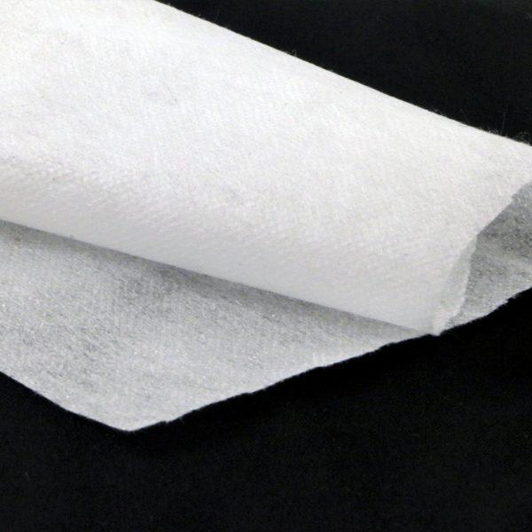لایی کاغذی (زنجان)