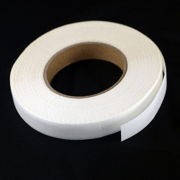 لایی زانفیکس کاغذدار
