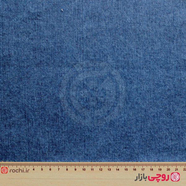 پارچه جین کاغذی