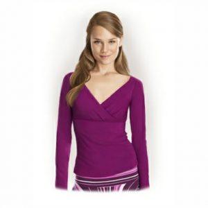 الگوی لباس کایلا