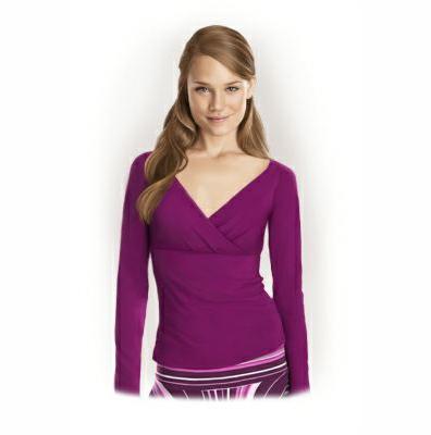 مانتو پارچه دیور روچی - الگوی لباس کایلا