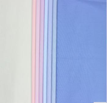 tetron fabric