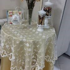 پارچه گیپور