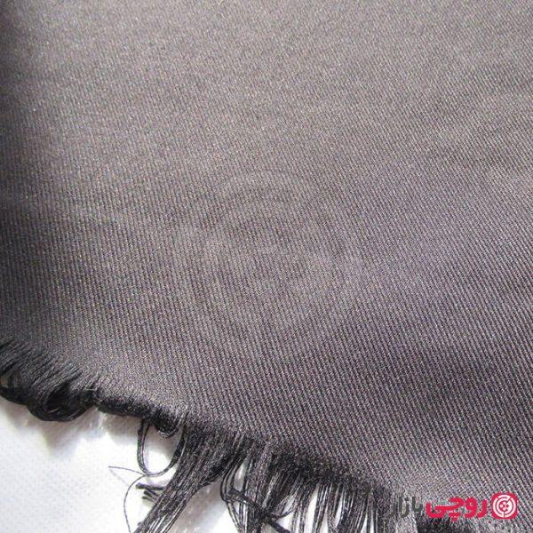 پارچه مخصوص شال و روسری