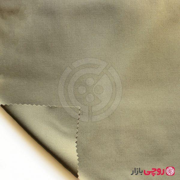 پارچه پنبه لاکرا لباسی