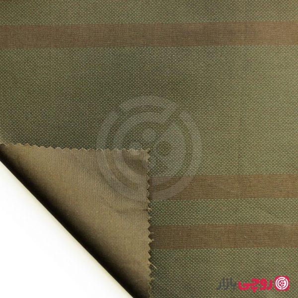 پارچه پیراهنی مردانه چاپی