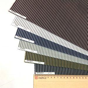پارچه پیراهنی کشی کد S2504