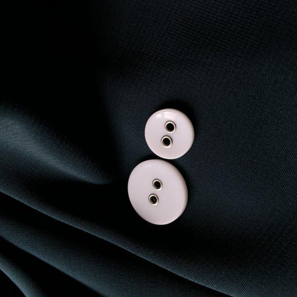 دکمه سوراخ فلز (بسته ۵۰۰ عددی)
