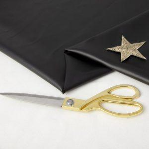 قیچی رویال طلایی