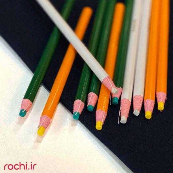مداد صابونی 157