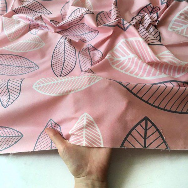 پارچه ملحفه ای لویی