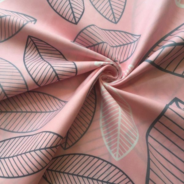 پازچه ملحفه ای لویی