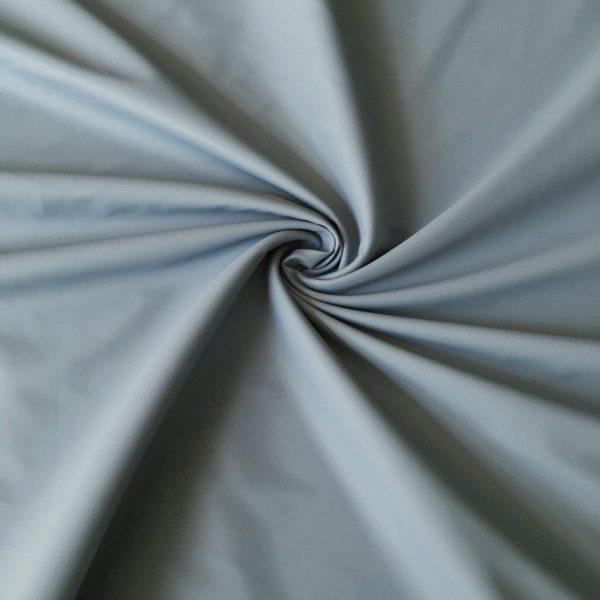 پارچه بادکنکی