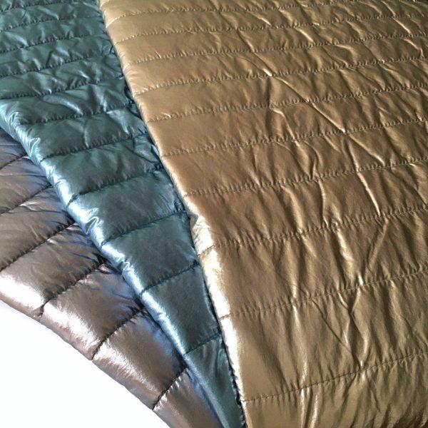پارچه فضایی امبرودی ماتیدا چروک